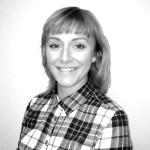Bernadette Kruger