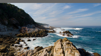 South Africa's best coastal hikes