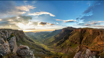 3 Hard-to-reach places that are worth visiting in South Africa