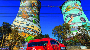 4 Things to do in Soweto