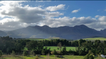 Best small towns to visit in South Africa