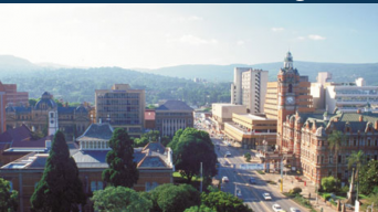 4 Things to do in Pietermaritzburg