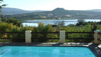 Best things to do in Clanwilliam