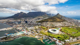 4 Things expats love about South Africa